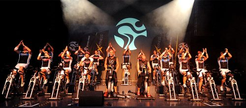 2014 CYCLING MARATHON 150′
