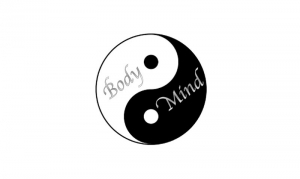 Body-and-Mind-logo
