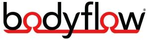 Bodyflow-Logo