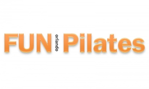 FUN-Pilates-logo