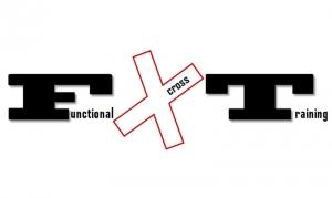 FXT-logo