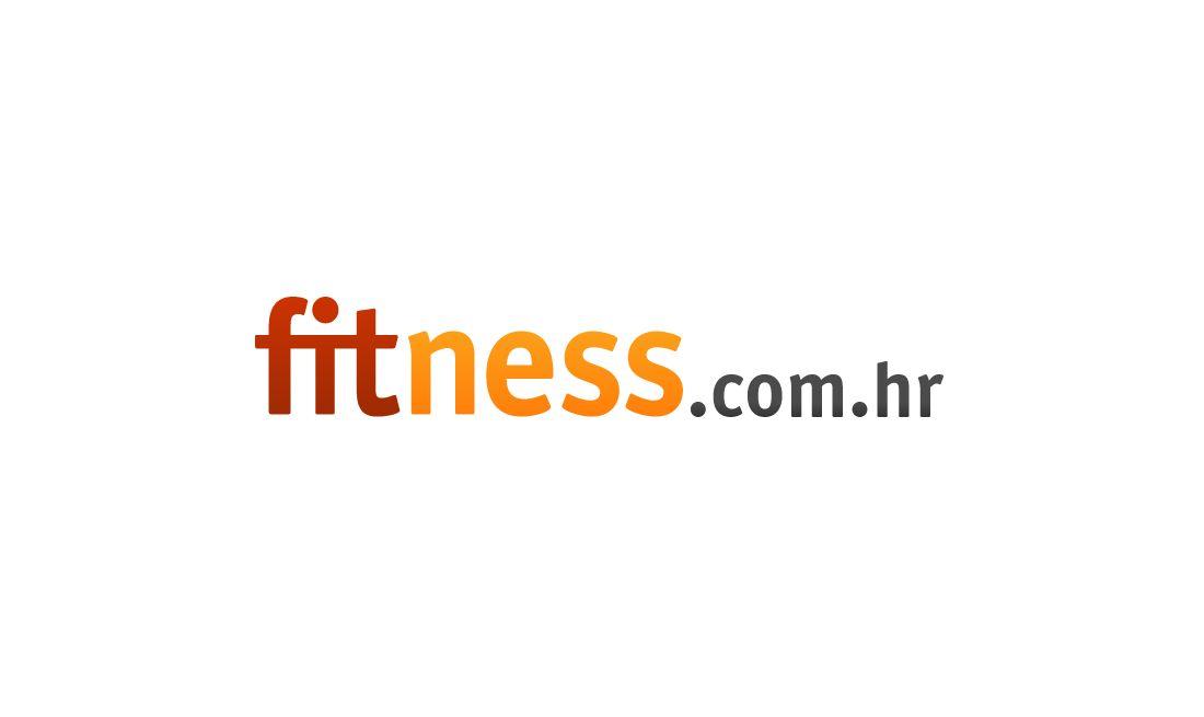 Fitness.com.hr – najčitaniji i najveći specijalizirani fitness portal!