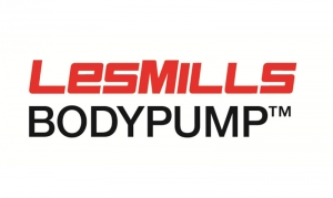 Les-Mills-Body-Pump-new-logo