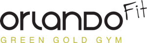 OFG-ggg-logo