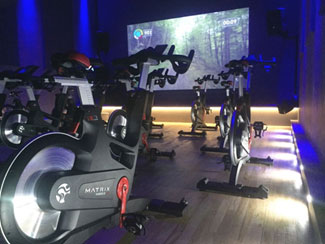 Virtual-Indoor-Cycling-02