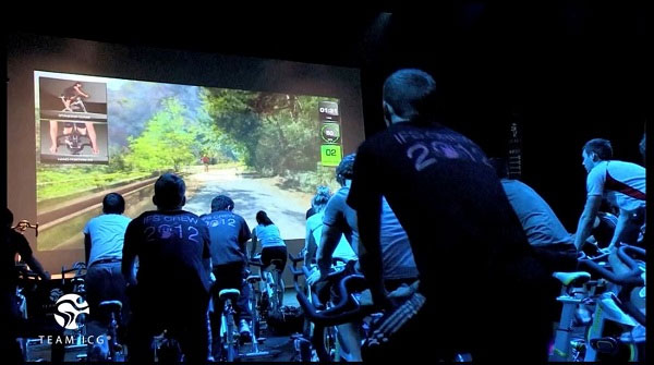 Virtual-Indoor-Cycling-04