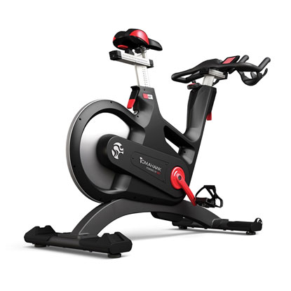 Virtual-Indoor-Cycling-05