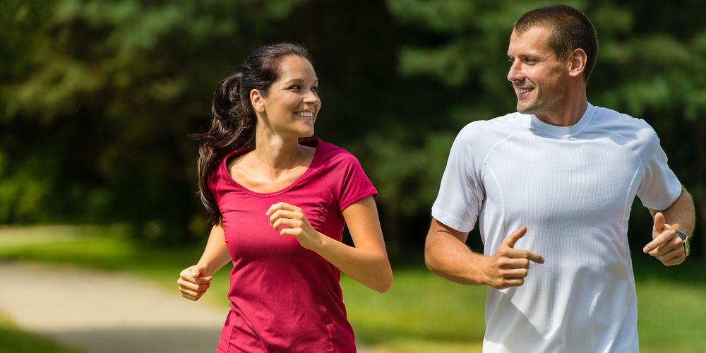 Vježbam, a ne mršavim3