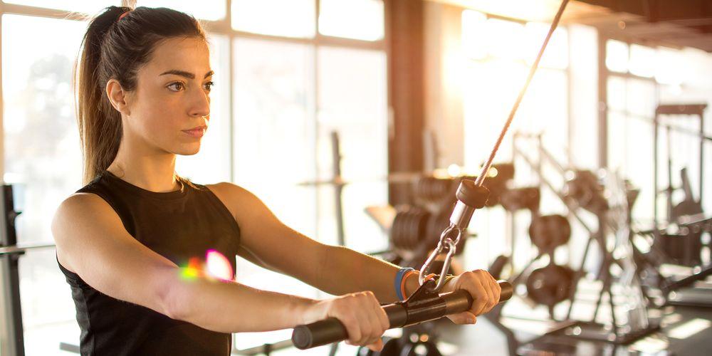 Vježbati ujutro ili navečer.jpg