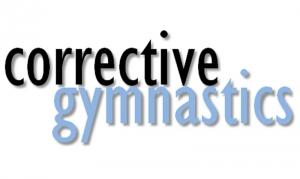 corrective-gymn-logo