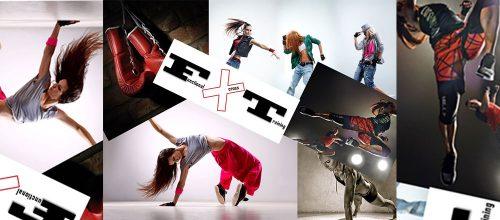 NOVI SPECIJALIZIRANI GRUPNI FITNESS PROGRAMI – Functional Cross Training, Senior Fit, Fat Burninig, Kidz Dancin', Street Dance