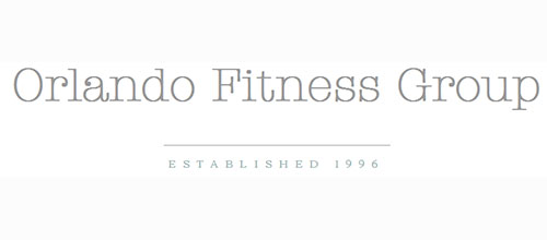 Orlando Fitness Group – services and activities
