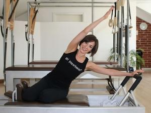 shari-berkowitz-pilates-02