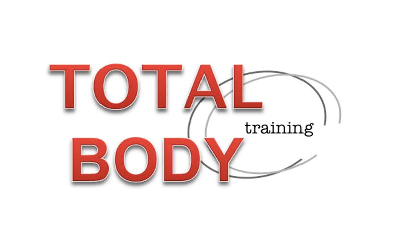 totalbody-logo