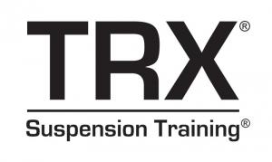 trx-logo-bijeli