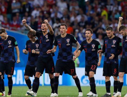 Hrvatska vs. Francuska – radno vrijeme
