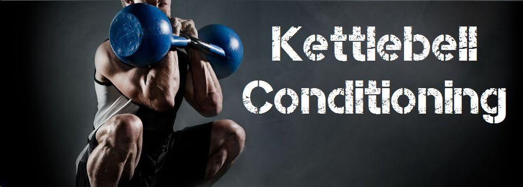 kettlebell-conditioning