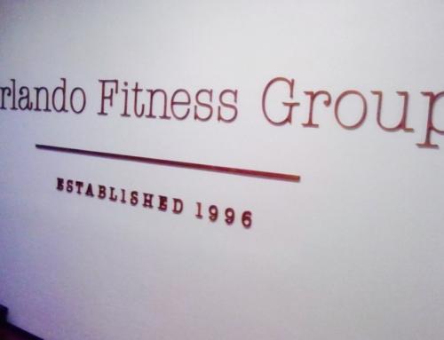 Novi raspored grupnih programa