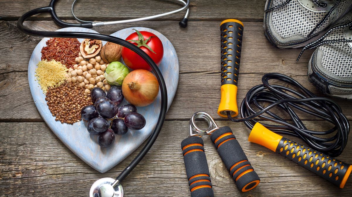 Krenule predbilježbe za nutricionističko savjetovanje!