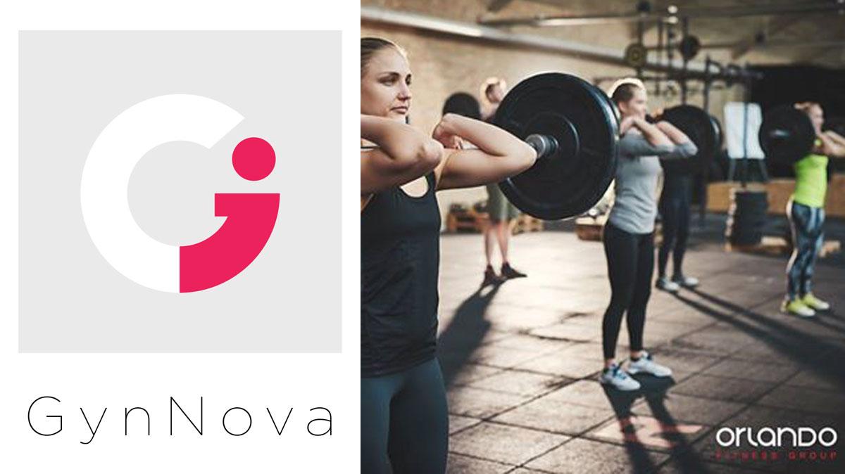Orlandofit fitness grupa & GynNova: Izgledajte lijepo i osjećajte se zdravo!