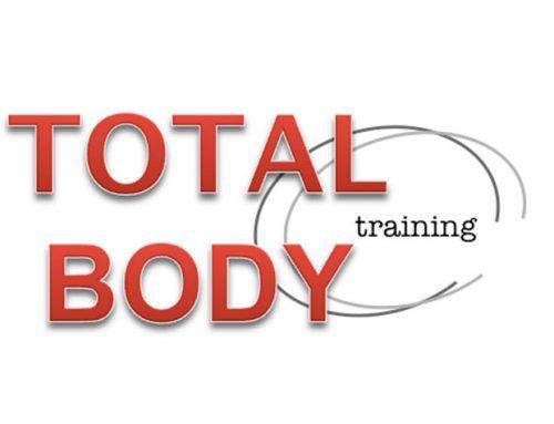 Ponovno kreće Total Body @ Fitness Kaptol!