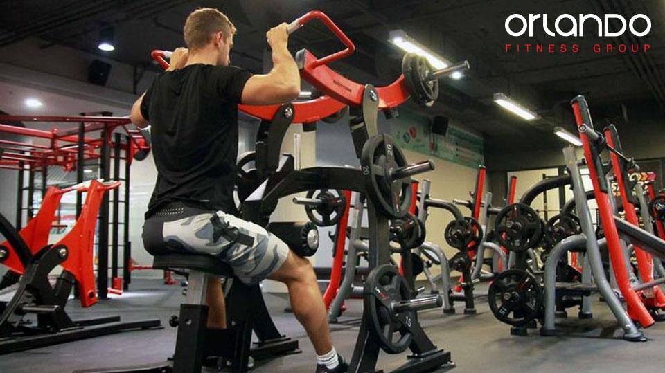 Važnost treninga s vanjskim opterećenjem