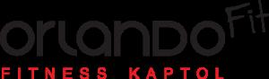 OFG-kaptol-logo