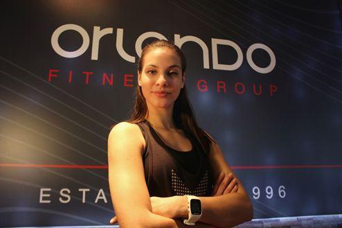 Antonia Jelić