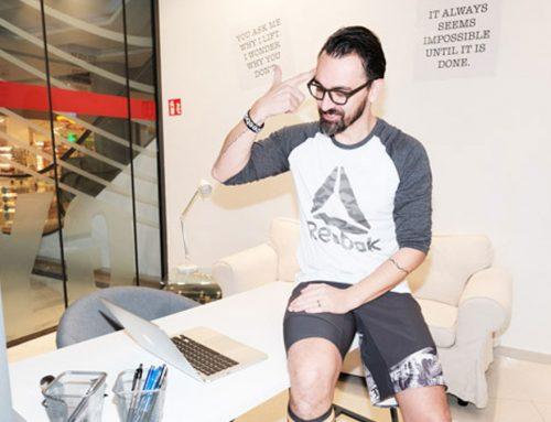 Razbijanje mitova: biti fitness menadžer