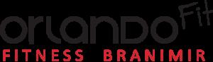 OFG-branimir-logo