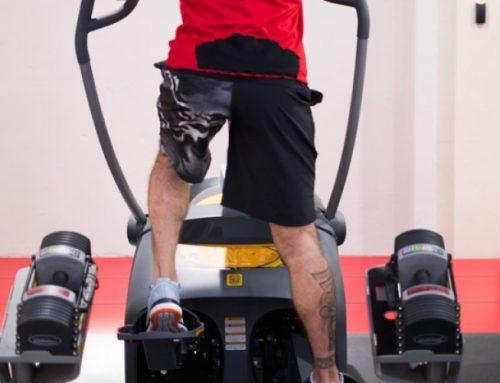Kako do idealne stražnjice i lijepo oblikovanih nogu? Uz trenažere nove generacije!