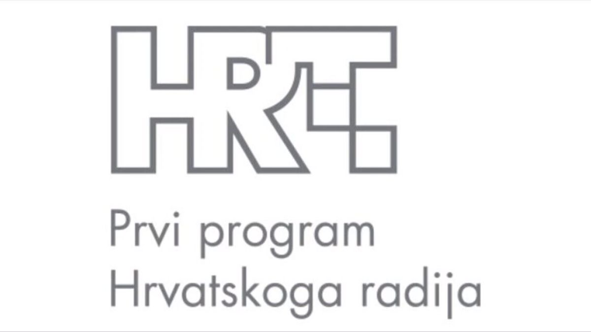 Hrvatski radio – O fitnessu danas