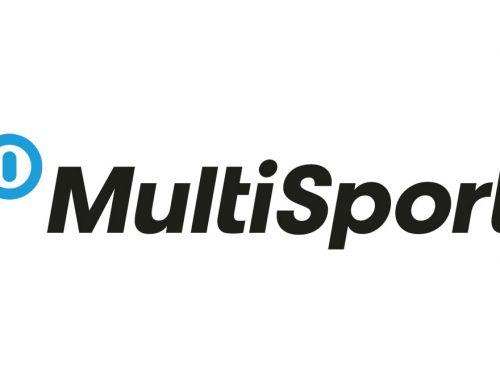 Treniraj uz Multisport karticu u svim OrlandoFit fitness centrima